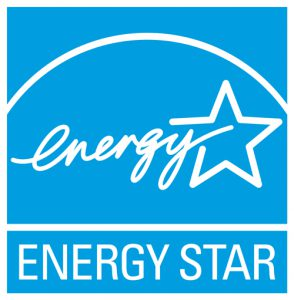 Energy Star Gas Furnace Reviews