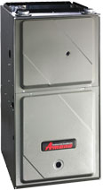 Amana ACVC95 Gas Furnace