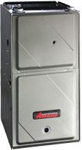 Amana ACVM96 Gas Furnace