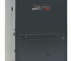 Amana GMVM96 Gas Furnace