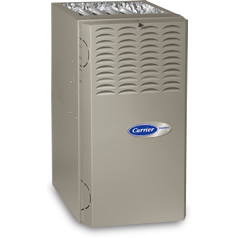 Best Gas Furnace