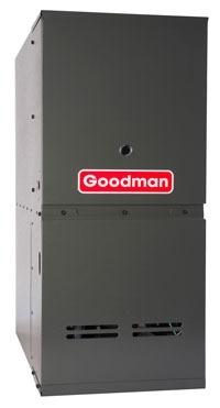 Goodman Gds8 Gas Furnace Review