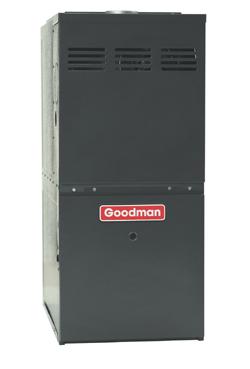 Goodman Gmh8 Gas Furnace Review