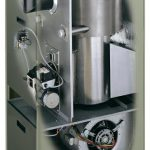Gas furnace Prices