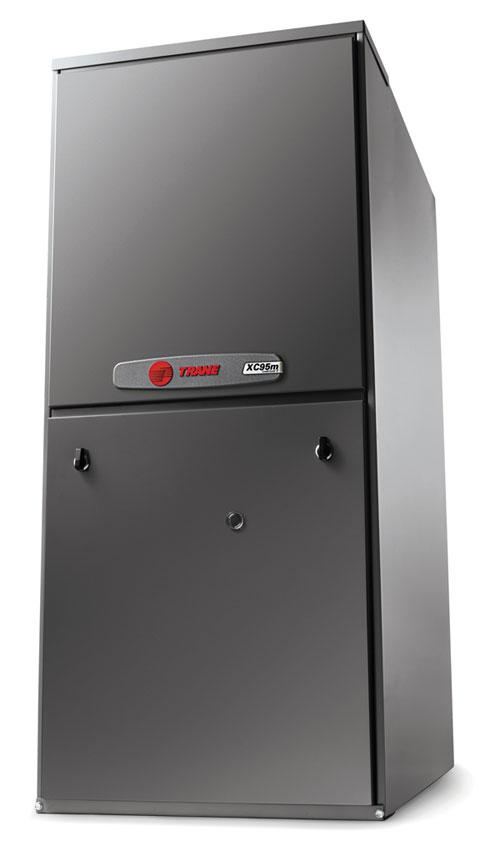 Trane Xc95m Gas Furnace Review