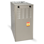 Bryant Legacy Line Plus 80 Gas Furnace