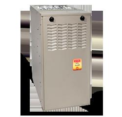 Bryant Preferred Series Plus 80T Gas Furnace