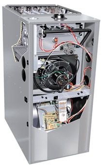 Gas Furnace Problems And Possible Solutions